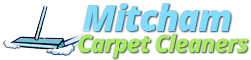 Mitcham Carpet Cleaners