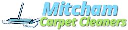 Mitcham Carpet Cleaners